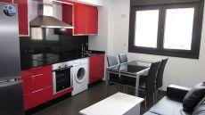 Apartamento nuevo en Eiris garaje 450euros