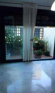 Alquiler magnifico piso dos dormitorios piscina ,garaje.