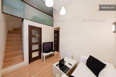 Dise�o exclusivo, loft, exterior, bajo consumo, alta gama