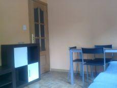 Alquilo piso a estudiantes junto a Campus Unamuno