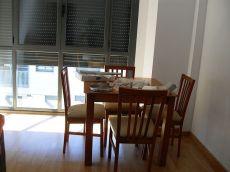 Apartamento en cuatrovientos