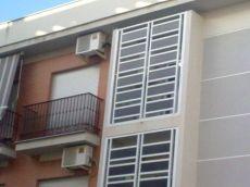 Alquiler de piso en Albolote, Avda. Par�s