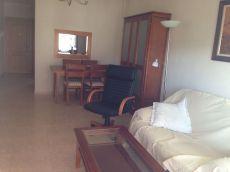 Estupendo piso en Aguadulce sur especial maestros