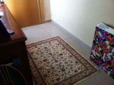 Bonito piso