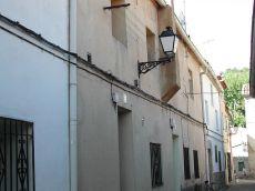 Casa en el Tobar Beteta cuenca