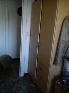 Piso 2 dormitorios zona Comuneros