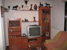 Bonito Apartamento en Salamanca