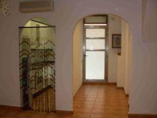 Alquilo loft en barcelona sants reformado
