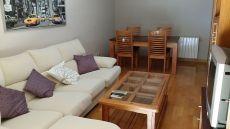 Precioso piso en Villaverde Bajo