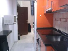 Duplex cadiz centro en alquiler