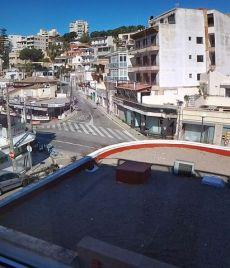 Estudio atico en chalet San Agust�n Cala Mayor Palma