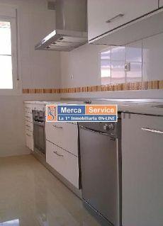 Magnifico piso de estupendas calidades