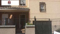 Casa paread en Armilla Granada