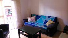 Piso de tres dormitorios en zona Jos� Laguillo