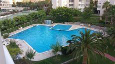 Alquilo piso en Villamar de Septiembre a Junio