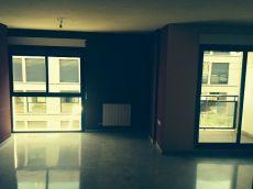 Alquiler piso 4 dormitorios en camino de ronda Granada