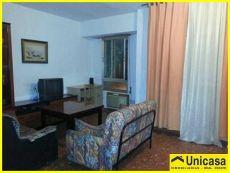 Piso amueblado de 3 dormitorios en Costasol