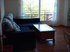 3 dormitorios,garaje,piscina,internet