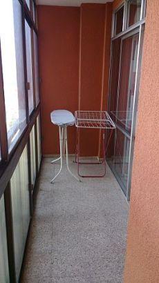 Piso en alquiler para estudiantes en Chimisay, Ofra