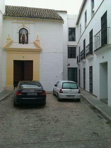 Apartamento en Centro Historico