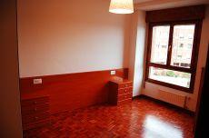 Villafr�a Oviedo 2 habitaciones