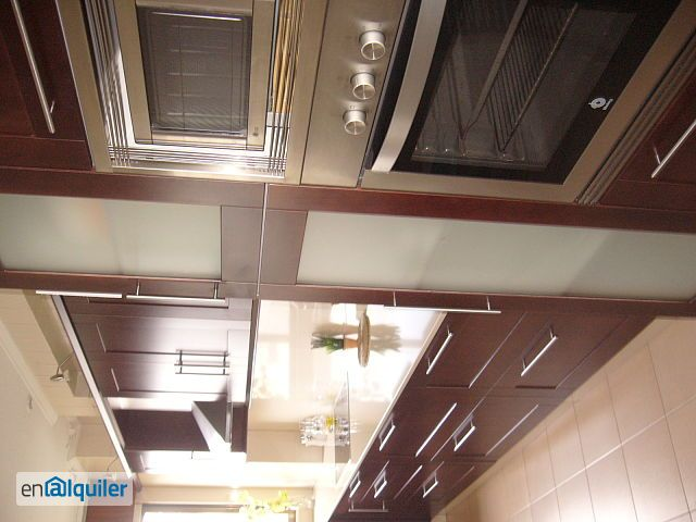 Alquiler de pisos de particulares en la ciudad de la coru a p gina 4 - Alquiler pisos coruna ciudad ...