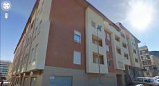 Alquiler piso nuevo en X�tiva con ascensor y garaje
