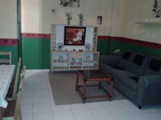 Alquile de piso de 2 hab. , azotea, Santa �rsula