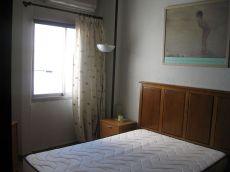 Apartamento de 75 metros cuadrados, sexta planta exterior