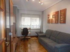 Alquiler de piso en Santander, zona Perines, Vargas