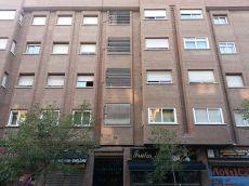 4 Dormitorios. Piso de calidad amueblado. Ciudad Lineal