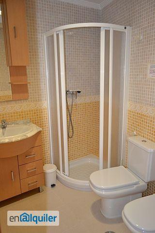 Particular alquila piso sin comisiones 3433197 for Pisos alquiler motril