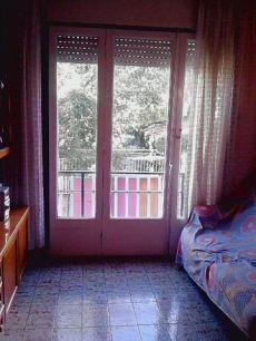 Alquilo piso tranquilo en zona de Gracia Lesseps