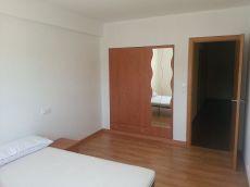 Alquiler piso arteixo 3 dormitorios