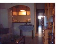 Torrevieja, Bungalow bajo, porche, jard�n, piscina, terraza