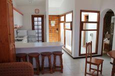 Apartamento San Eugenio