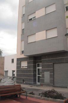 Duplex seminuevo itv terraza