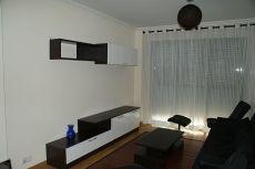 Estupendo piso en Plaza Felisa Munarriz