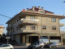 Alquiler anual en Villalonga Sanxenxo