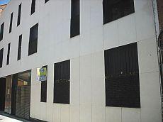 Apartamento amueblado seminuevo