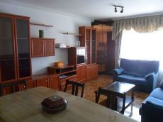 Alquiler San Isidro Valladolid 580
