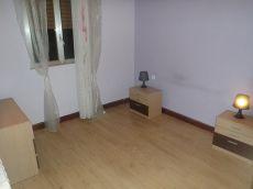 Alquiler piso en barakaldo,zona bagatza 700e