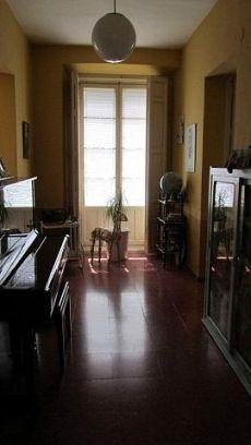 Alquiler piso 4 Dor - cerca Plaza Mayor