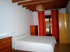 Apartamento c�ntrico en Loja