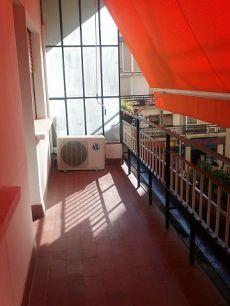 Piso 3 dormitorios en republica argentina