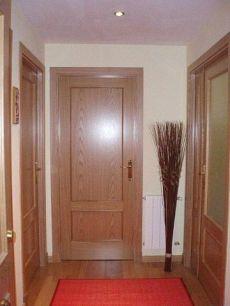 Apartamento residencial santa isabel