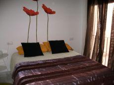 Centro, apartamento amueblado muy nuevo y econ�mico