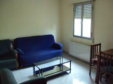 Se alquila piso en Zona Chamartin 4 Torres Hospital la Paz