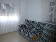Piso de 3 habitaciones en Cunit