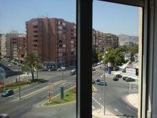 Estudiantes cartagena zona paseo alfonso 13, Carrefour